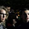 Венедиктов и Собчак усилили личную охрану после убийства Немцова