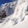 Учитель и 10 школьников попали под лавину во французских Альпах