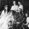 СК проводит эксгумацию останков Николая II и членов его семьи