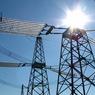 Крым утратил надежду на возобновление энергопоставок с Украины