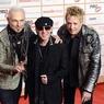 Музыкант из Scorpions попал в тюрьму за оскорбление ислама