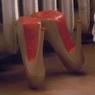 Одесситки в вышиванках покоряют интернет кавером хита «Ленинграда»