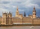 Великобритания посетовала, что не сможет ввести антироссийские санкции