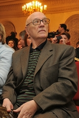 """Куравлев прокомментировал своё попадание в базу """"Миротворца"""""""