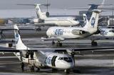 ЮТэйр» возобновляет полеты в Ригу