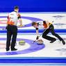 Канадцы вернули себе титул чемпионов мира по кёрлингу