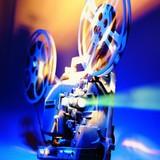 Правительство РФ не одобрило сборы с кинотеатров для российского кино
