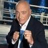 82-летний Владимир Познер покорил зрителей помолодевшим видом