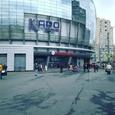 В Москве и других городах эвакуировали школы и ТЦ из-за угроз