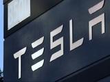 Задержанный в США россиянин мог готовить атаку на Tesla - Маск подтвердил