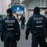 В Берлине мошенники попытались штрафовать немцев за несоблюдение карантина