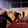 Число жертв в погребенном под лавиной после землетрясения итальянском отеле возросло