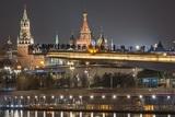 Туристический «Оскар» в главной номинации World Travel Awards впервые взяла Москва
