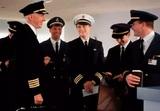 Топ 13 секретов пилотов, о которых они никогда не скажут пассажирам
