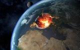 Ученый назвал точную дату Конца света