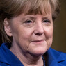 """Посол РФ: Меркель предложила провести ужин в """"нормандском формате"""""""