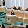 Москва ответит за лишённый аккредитации в Конгресс США телеканал RT