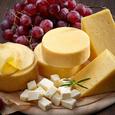 Россия ввела запрет на поставки пяти сортов белорусского сыра