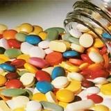 Минздрав обещает не лишать аптеки импортных лекарств