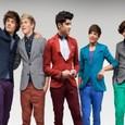 Дэнни Де Вито снялся в клипе бойзбенда One Direction