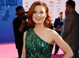 Юлия Савичева объявила об отмене концертов на Дальнем Востоке из-за травмы