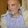 """Дочь """"сделала"""" Алексея Петренко психически больным из-за денег – заявила вдова"""
