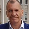 «Шугалей сможет построить карьеру сильного политика»: эксперты поддерживают социолога