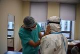 «Ковидных» пациентов в Татарстане начали лечить новым эффективным препаратом
