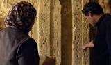 Египтологи раскрыли главный секрет гробницы, возрастом 4500 лет