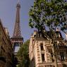 Франция предлагает объявить мораторий на расширение НАТО