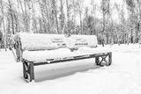 Гидрометцентр предупредил жителей Москвы о грядущем похолодании