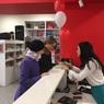 Новый информационный центр для туристов открылся в Казани