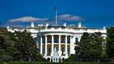 Белый дом обнародовал содержание первого разговора Трампа и Зеленского