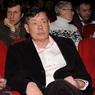 Людмила Поргина расскакзала, почему обрадовалась, когда Караченцов постарел