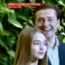 Анастасия Безрукова впечатляет новостями не хуже, чем ее знаменитый родственник ФОТО