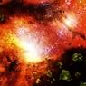Впервые на видео - взрыв сверхновой нечеловеческой красоты!