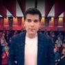 """Первый канал прокомментировал слухи об уходе Борисова из """"Пусть говорят"""""""