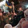 Оппозиция и Европа тревожно ждут встречи Януковича с Путиным