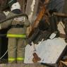 Число жертв взрыва газа в Омской области достигло пяти