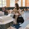 ЦИК признал голосование состоявшимся, Песков заявил о триумфальном референдуме о доверии Путину