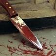 В Ульяновске грузчик супермаркета получил два удара ножом в спину