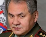 Министр обороны РФ призвал к подписанию «дорожной карты» сотрудничества России и КНР