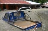 В Индонезии из-за наводнения погибли 63 человека