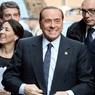 Экс-премьер Италии Берлускони стал фигурантом нового дела о коррупции