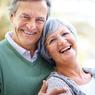 Если вам за 60: самая благоприятная страна для жизни стариков