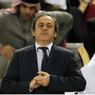 Президент УЕФА Платини может быть замешан в коррупционном скандале