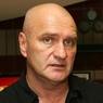 Александр Балуев перестал скрывать отношения с мамой известного артиста (ФОТО)