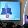 Президент Турции Эрдоган извиняться перед Россией не желает
