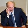 Хоккей довел Александра Лукашенко до операционного стола