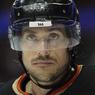 Финский хоккеист Селянне завершил карьеру в НХЛ